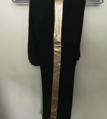 D&G hlače