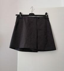 Suknja/hlače