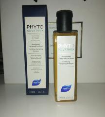 Phyto Šampon za Jačanje kose
