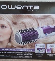 Rowenta Brush Activ