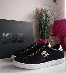 Orginal Karl Lagerfeld tenisice