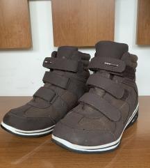 Walkmaxx zimske tenisice/čizme