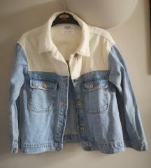 Traper jakna, kao nova 134