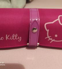 Hello Kitty futrola za narukvice novo