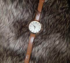 H&M ženski sat