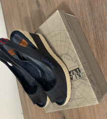 Napapijri sandale