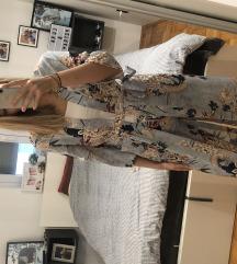 Kimono komplet s/m
