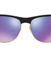 RAY BAN  Clubmaster naočale, sami ponudite cijenu