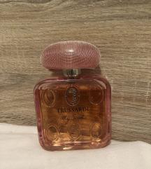 Trussardi My scent parfem