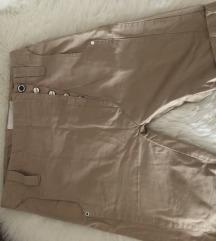 Baggy hlače