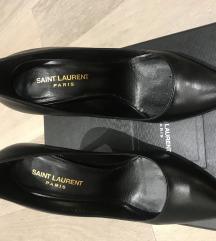 Saint Lauren cipele