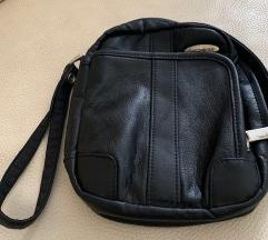 Samsonite muška torbica