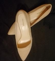 Cipele na petu br39