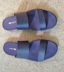 Papuče 39,5