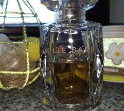 Elie Saab parfem