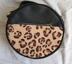 Okrugla torbica AKCIJA 30kn