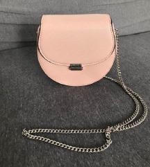 Ženska torbica NOVO
