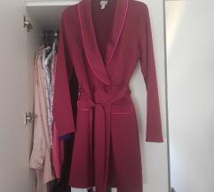 SNIŽENO :) Asos haljina