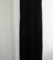 haljina s kapuljačom rađena po mjeri-M