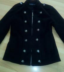 Vojnička jaknica/sako
