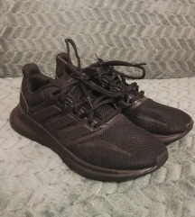 Adidas Runfalcon tenisice