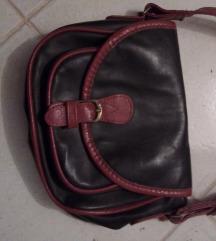 Pimkie torbica