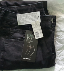 Calzedonia lagani slim fit jeans