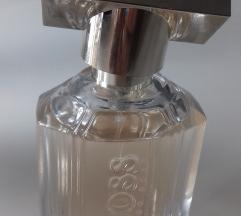 The scent 30ml