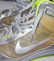 Nike Air Max 360 tenisice