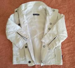 *Original Marines jakna  za 12 mj. 50 kn