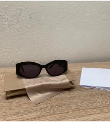 Nove Max Mara naočale sa računom