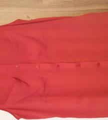 Bluza Košulja