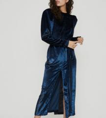 Rotate haljina