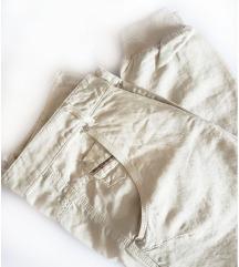 %% DIESEL posebne hlače NOVE - s ETIKETOM