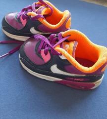 Nike tenesice za bebe, 22