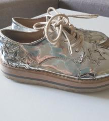 Zara dječje cipele 32