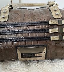 Guess torba original - NENOŠENA