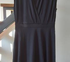 H&M nova haljina L