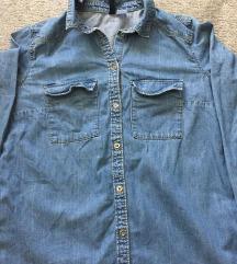 H&M traper košulja