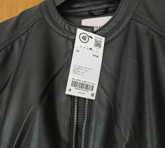 Nova Orsay jakna-umjetna koza