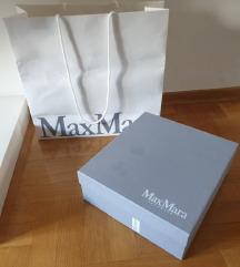 MaxMara čizme 39