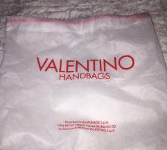Valentino torbica (ORGINAL)