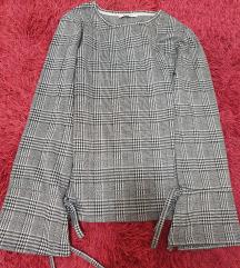Majica pulover  S/M NE NOSENO