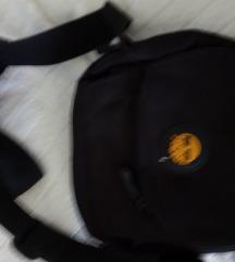 Timbrland  torbica sniž.