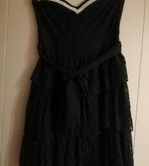 Giovanni haljina čipka