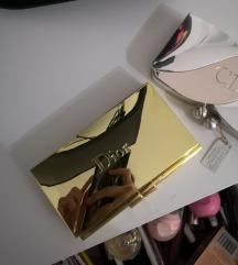 Dior Gold Edition