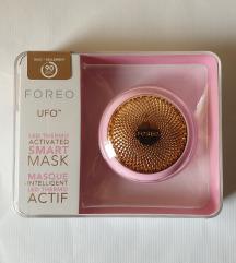 Foreo UFO maska za lice + 3 maske