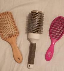 cetke za kosu