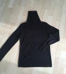 dolčevita / pulover hm