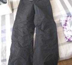 Skijaške hlače S